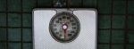 Bathroom scale bulimia and weight loss