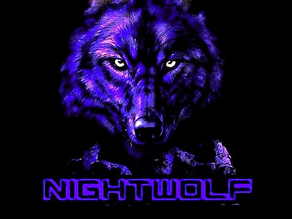 https://kellymrivard.files.wordpress.com/2013/05/nightwolf.jpg