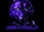 nightwolf