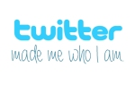 Twitter made me who I am